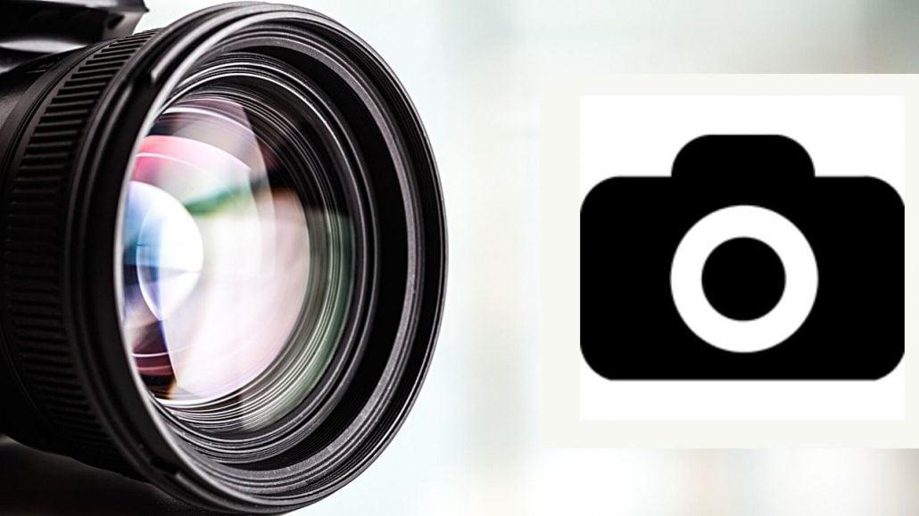 Foap merupakan salah satu aplikasi jual foto online yang dikenal.