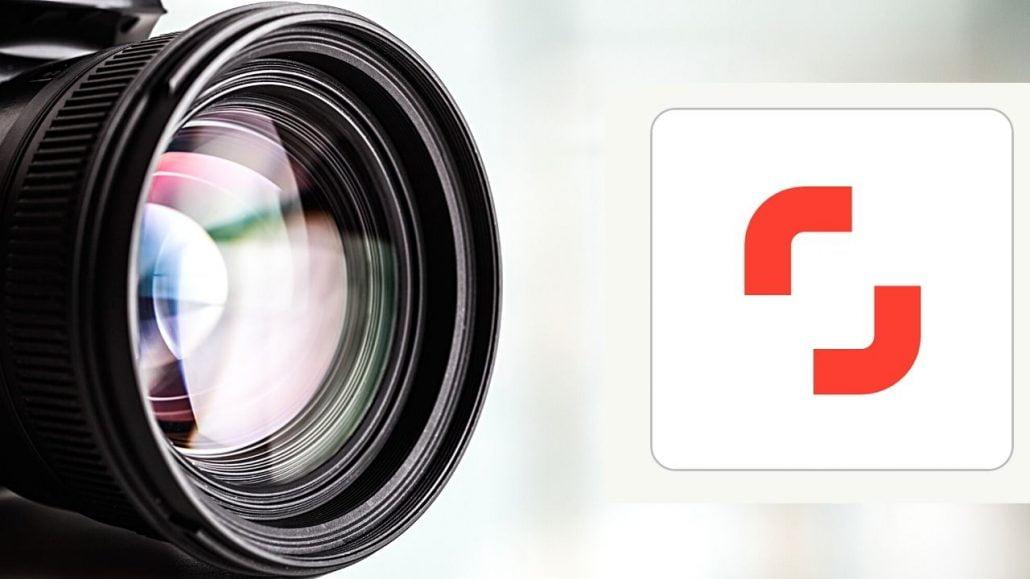 Shutterstock contributor merupakan salah satu aplikasi jual foto online yang dikenal.