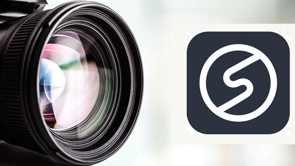 Snapwire merupakan salah satu aplikasi jual foto online yang dikenal.