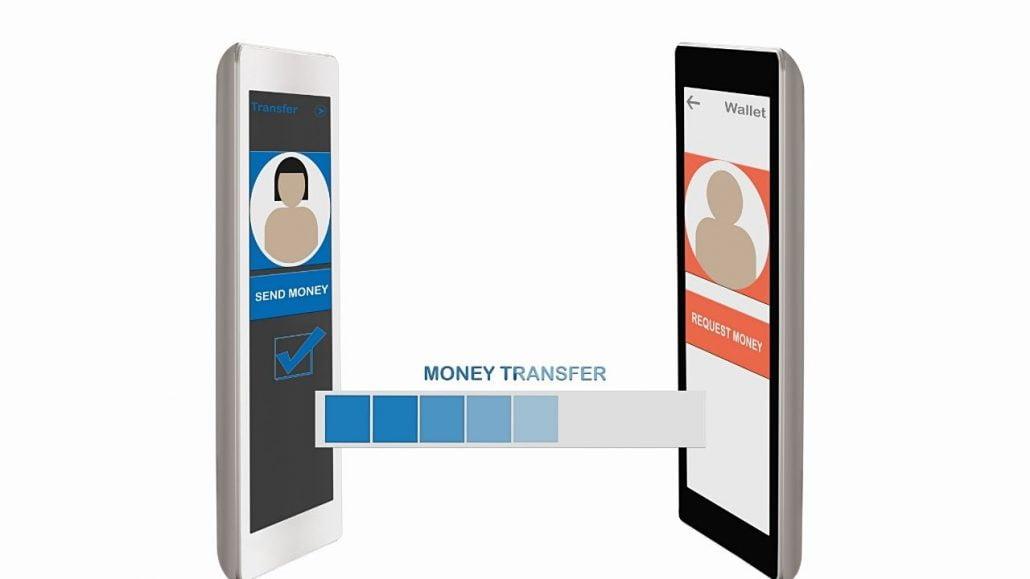 Cara kerja peer to peer lending