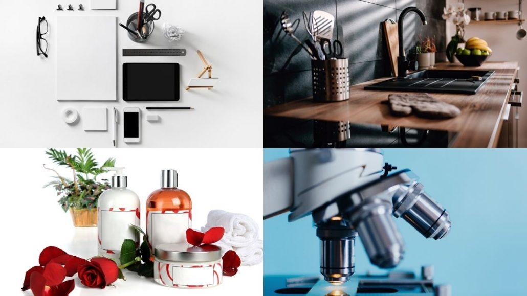 Pilihan produk atau niche yang dapat dijual di instagram